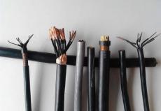 8芯單模光纜GYFTY-8b1需求