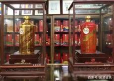 茅台收购咨询电话飞天茅台回收茅台瓶价格