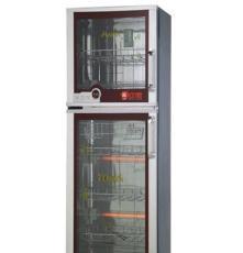 供應批發消毒柜/雙喜立式消毒柜XL02/紅外線高溫殺菌商用家用消毒