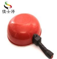 長期銷售 JBT-32中式優質電炒鍋 節能家用電炒鍋