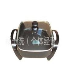 大量高品質電飯鍋
