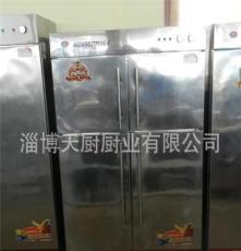 大量批發供應 餐具消毒柜 高品質低價格 圖