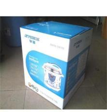 精品推薦 長期供應半球電壓力鍋 高壓電壓力鍋 金邊紅電壓力鍋
