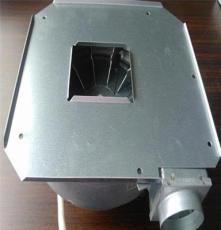 燃氣節能電器設備配件-120W大風量強排風機