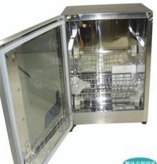 康星正品 不銹鋼立式/壁掛式消毒柜 RTP50-B 長沙可送貨上門安裝