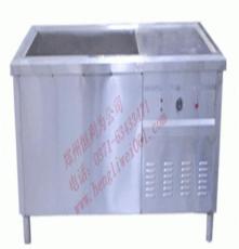 供應其他1.8洗碗機可以技術指導-無極超聲波餐具清洗消毒機