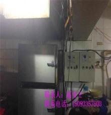 供應不銹鋼烤魚設備山西省銷售部   烤魚神器