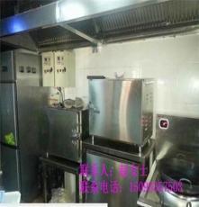 供應BF-0智能紅外烤魚箱          220v電壓烤箱湖南省廠家