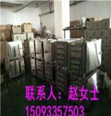 鄭州生元電烤魚箱廠家 雙層烤2條魚的烤箱價格