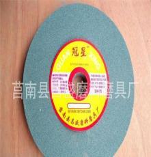 絕對出廠價 專業生產高強度陶瓷砂輪 方便實用陶瓷砂輪
