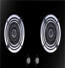 四川燃氣灶圖片