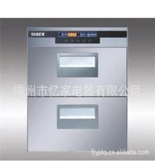 火爆銷售供應消毒柜CX-A106 嵌入式消毒柜