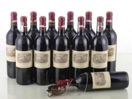 18年羅曼尼康帝紅酒回收價格多少錢賣多少錢