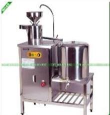 自動豆漿機 半自動豆漿機 全自動豆漿機