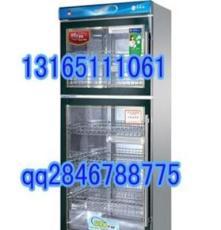 沁陽消毒柜 小型工具消毒箱