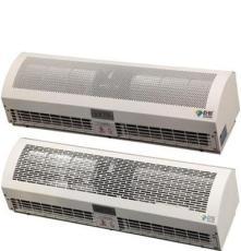 巨恒电热RFM-125-12D/Y风幕机