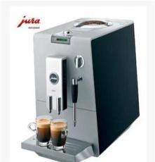 優瑞全自動現磨咖啡機生產公司/大連咖啡機廠家銷售
