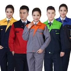 惠州订制制服哪家专业