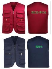 惠州订制厂服厂家