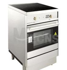 Miecns/美诺仕 一体式烤箱灶 连体烤箱 嵌入式电烤炉