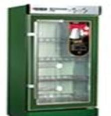 供應立式 柜式 消毒柜 餐具食具消毒柜 230型