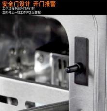 提供特價好太太 ZTD100B-717自帶烘干高溫嵌入式消毒柜全國聯保