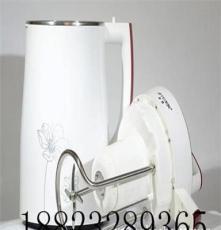 供應跑江湖豆漿機 跑江湖小家電生產基地 直銷電壓力鍋 特價