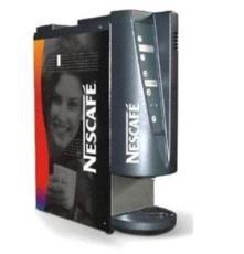 品味歐州風情全自動咖啡機 咖啡壺 飲水機2S