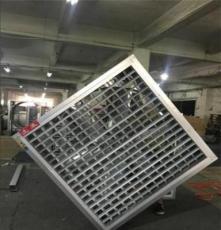 佛山市永和工业区土禾负压风机,湿帘安装