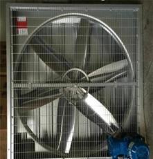 新屋村工业区土禾负压风机安装