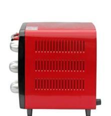 科榮 KR-34-14A電烤箱德國烤箱家用包郵特價正品迷你小烤箱臥式