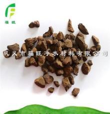 供应水处理陶粒滤料 生物页岩陶粒