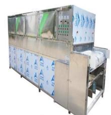 霖森洗碗機(在線咨詢) 全自動洗碗機