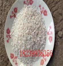 白色精制石英砂 彩色天然高纯石英粉 精制石英砂滤料