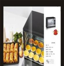 電烤箱 家用烤箱 烤箱批發廠家