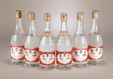吕梁2002年15年茅台酒回收多少钱