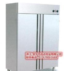 消毒柜報價,廣州消毒柜,昌達廚業值得推薦