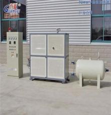 厂家直销 电加热油炉 导热油加热装置 恒温加热炉 其他传热设备