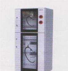 不銹鋼消毒柜供應商