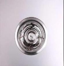 賽皇電器 集成吊頂浴霸 取暖模塊 單燈取暖 275W
