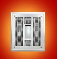 風暖浴霸 碳纖維300乘300新家族正品風暖浴霸 品牌正品815Z新款