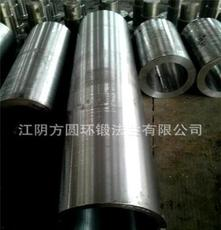 大口徑鍛造鋼管