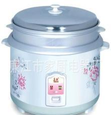 廠家直供優質美致1900W花白膽大鍋 電飯煲 電飯鍋 質量保證