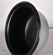 廠家批發 迷你鼓型鍋 學生電飯鍋 廉江電飯煲 300W 一件代發