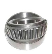 各類機械加工專用高抗壓精密圓錐滾子軸承