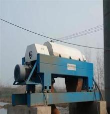 供应广州混凝土搅拌站污水处理设备wl550
