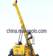 供应CDH-1300全液压岩心勘探钻机