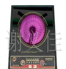 出口東南亞指定產品 紅外線電腦式光波爐
