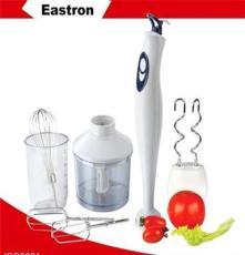 多功能手持式料理棒 小型手持式攪拌器 多功能料理機 榨汁機