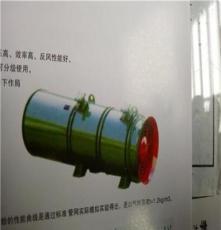 江蘇風機批發價格